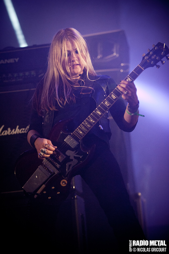 electric_wizard_2014_06_20_16_ng