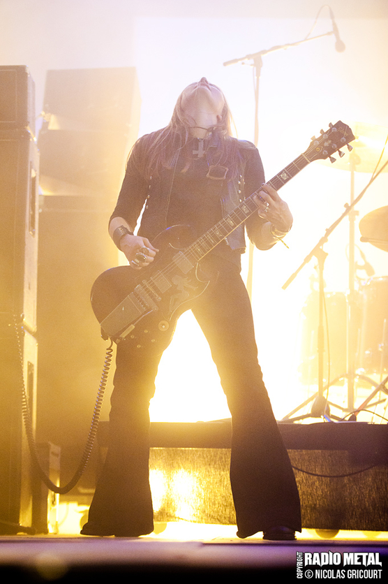 electric_wizard_2014_06_20_21_ng