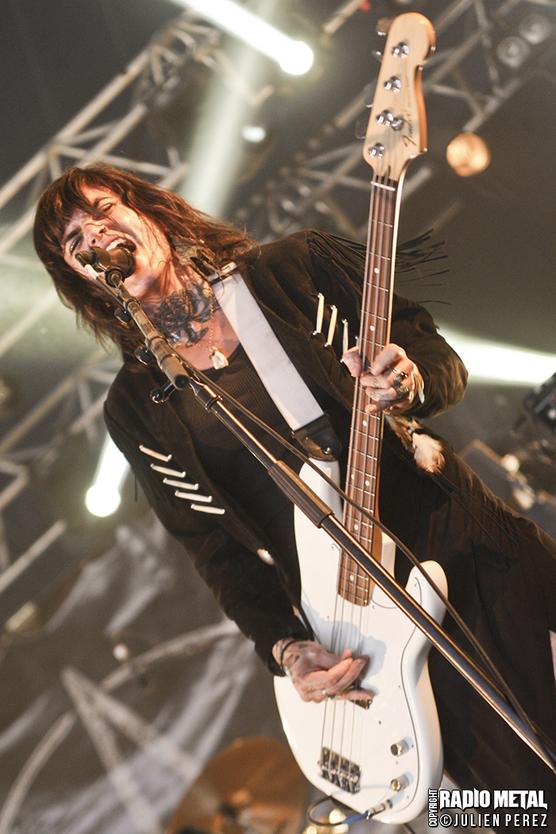 royal_thunder_2014_06_20_07_jp