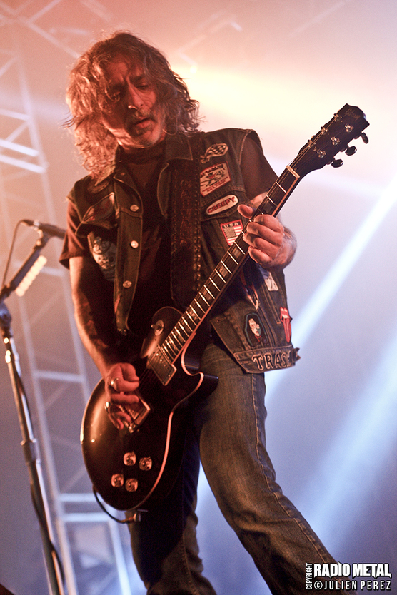 monster_magnet_2014_06_21_03_jp