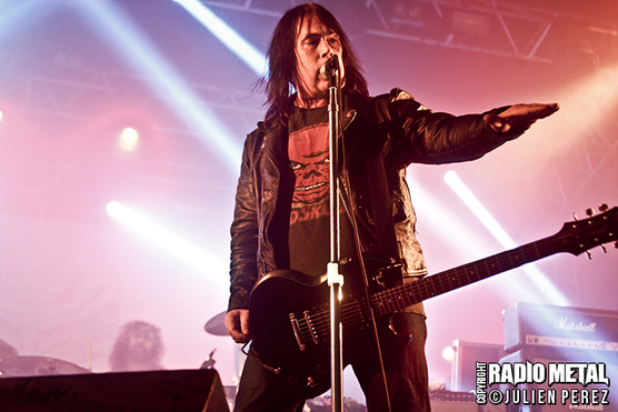 monster_magnet_2014_06_21_04_jp
