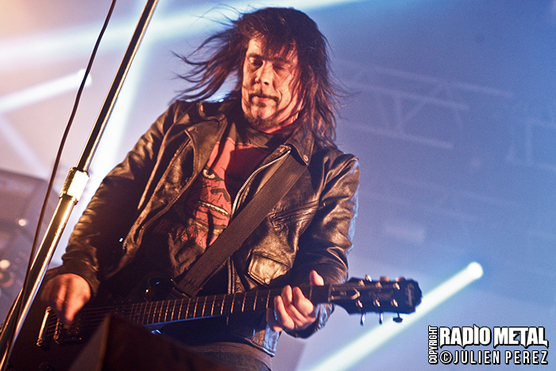 monster_magnet_2014_06_21_06_jp