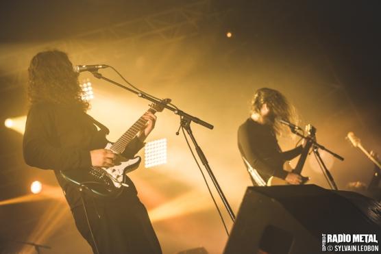 Uncle_Acid_And_The_Deadbeats_2019_06_21_sl_6