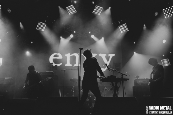 Envy_2019_22_06_mm-11
