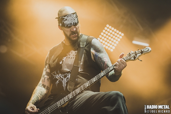 phil_anselmo_and_the_illegals_2019_06_23_02_jr