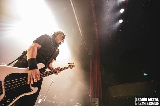 Volbeat_2019_10_6-30