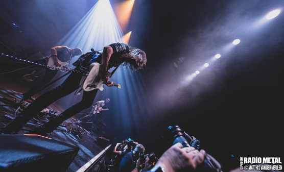 Volbeat_2019_10_6-39