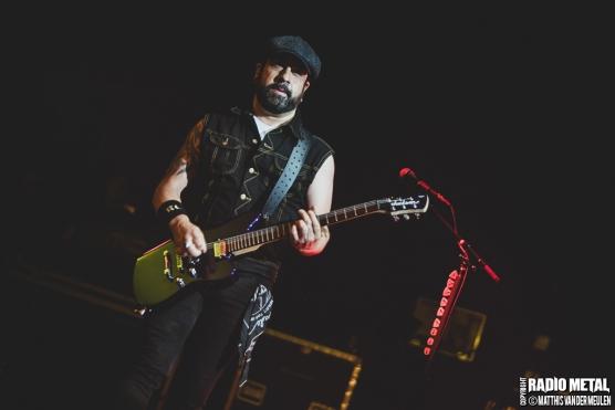 Volbeat_2019_10_6-45