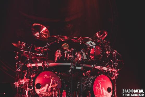 Volbeat_2019_10_6-48