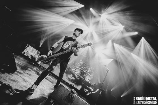 Volbeat_2019_10_6-49