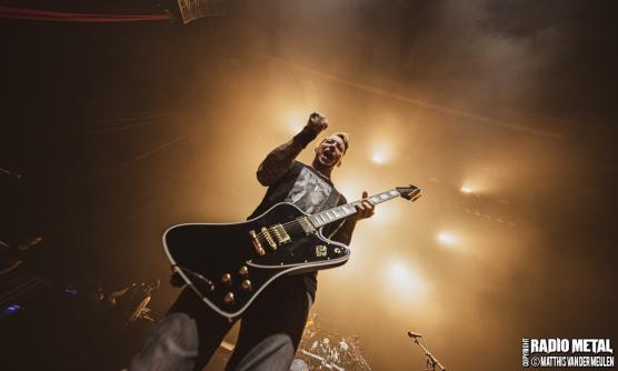 Volbeat_2019_10_6-50
