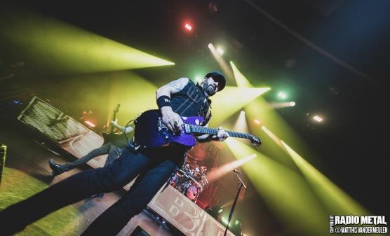 Volbeat_2019_10_6-52