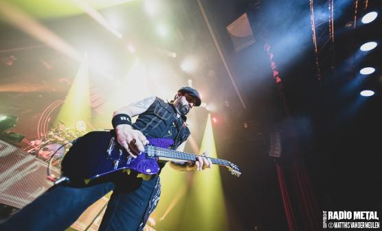 Volbeat_2019_10_6-55