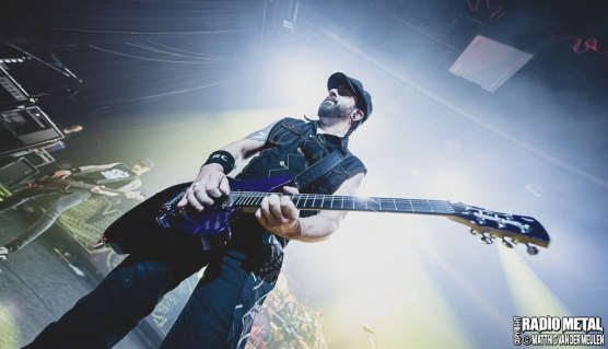 Volbeat_2019_10_6-56