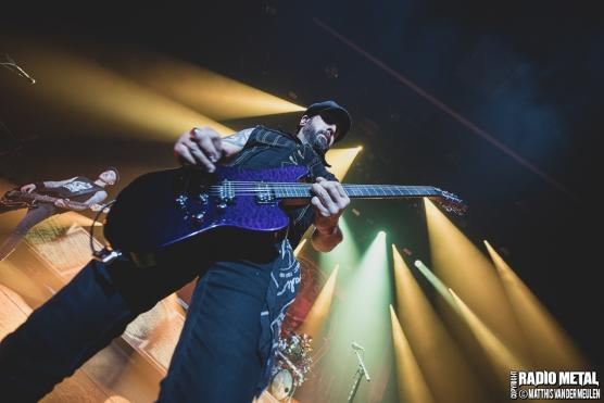 Volbeat_2019_10_6-57