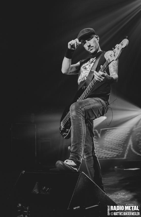 Volbeat_2019_10_6-58