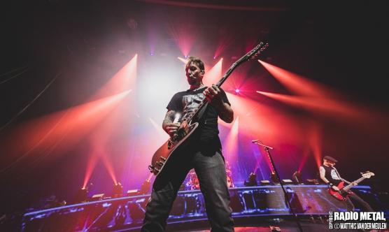 Volbeat_2019_10_6-60