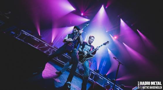 Volbeat_2019_10_6-61