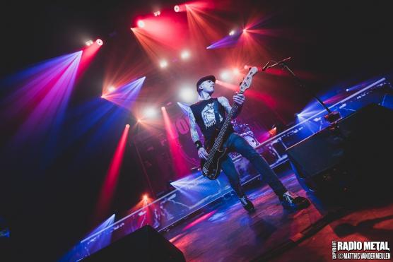 Volbeat_2019_10_6-62