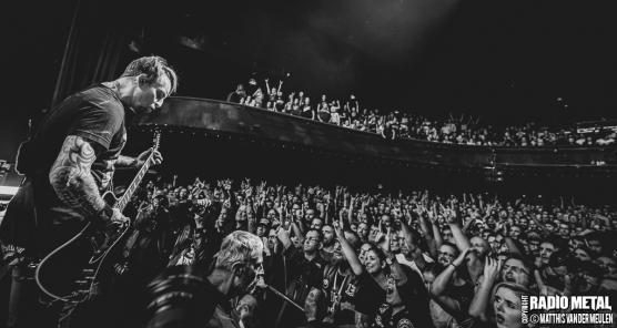 Volbeat_2019_10_6-63
