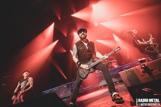 Volbeat_2019_10_6-65