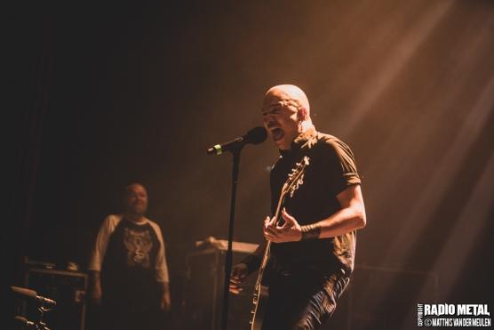 Volbeat_2019_10_6-9