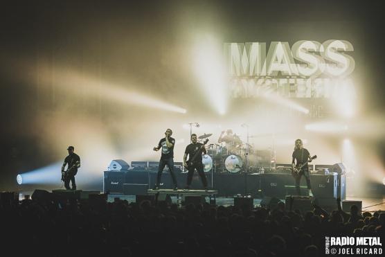 Mass_Hysteria_ 2019_04_30_01