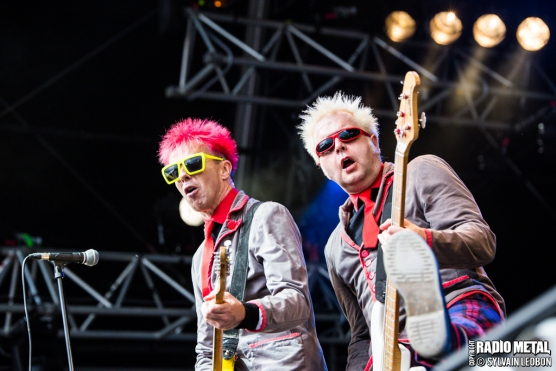 The_Toy_Dolls_2016_06_18_1_sl