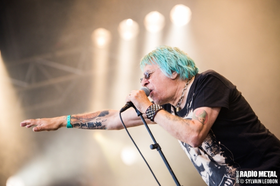 Uk_Subs_2016_06_18_1_sl