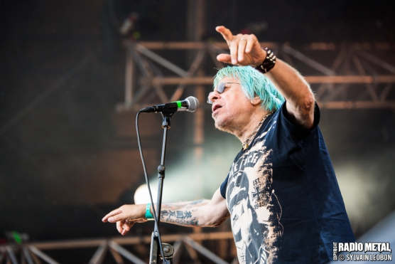 Uk_Subs_2016_06_18_8_sl
