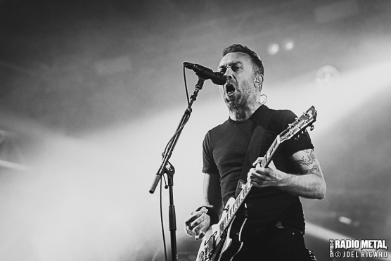 Rise_Against_2018_06_22_01_jr