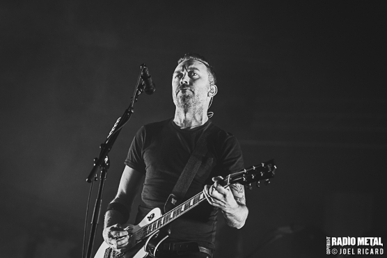 Rise_Against_2018_06_22_07_jr