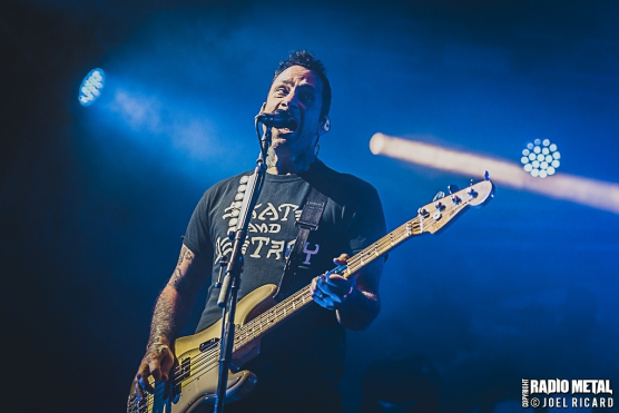 Rise_Against_2018_06_22_08_jr