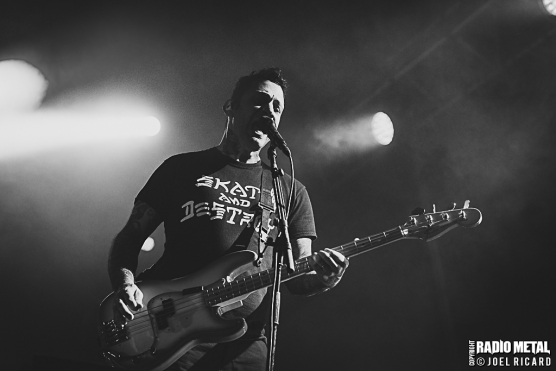 Rise_Against_2018_06_22_10_jr