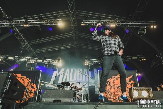 Madball_2018_06_23_05_jr