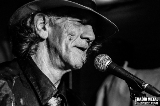 Watermelon_Slim_2017_07_01_26