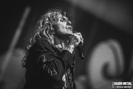 whitesnake_2019_06_22_20_ng