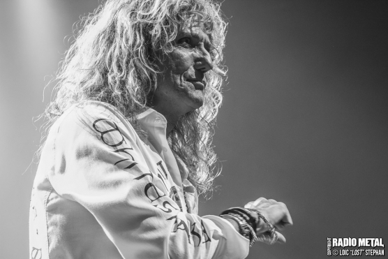 Whitesnake_2016_07_19_02