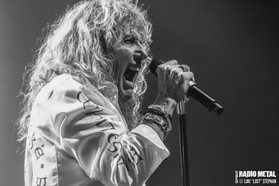 Whitesnake_2016_07_19_03