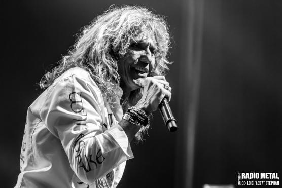 Whitesnake_2016_07_19_05