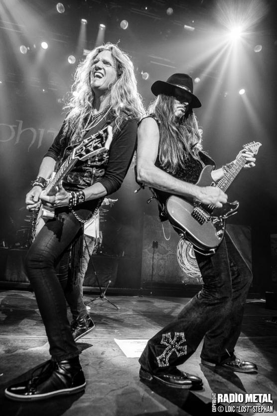 Whitesnake_2016_07_19_23
