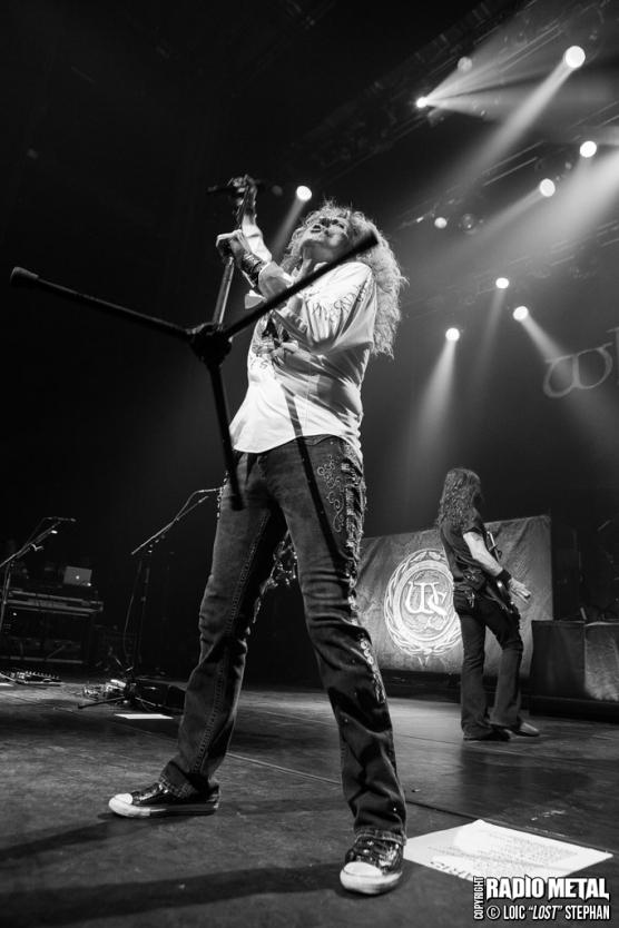 Whitesnake_2016_07_19_25