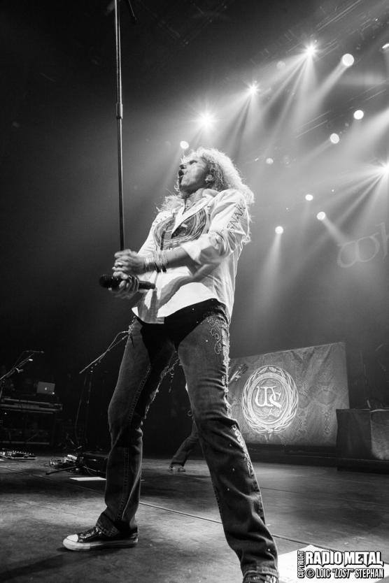 Whitesnake_2016_07_19_26