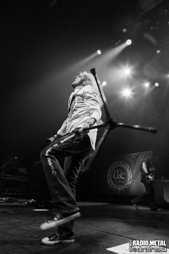 Whitesnake_2016_07_19_27