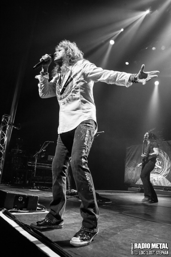 Whitesnake_2016_07_19_30