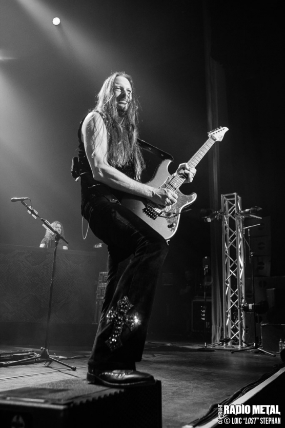 Whitesnake_2016_07_19_31
