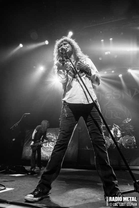 Whitesnake_2016_07_19_33