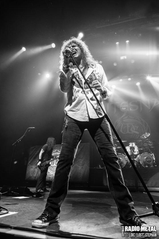 Whitesnake_2016_07_19_34