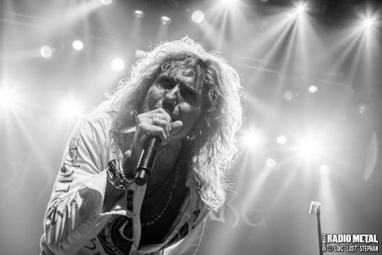 Whitesnake_2016_07_19_36