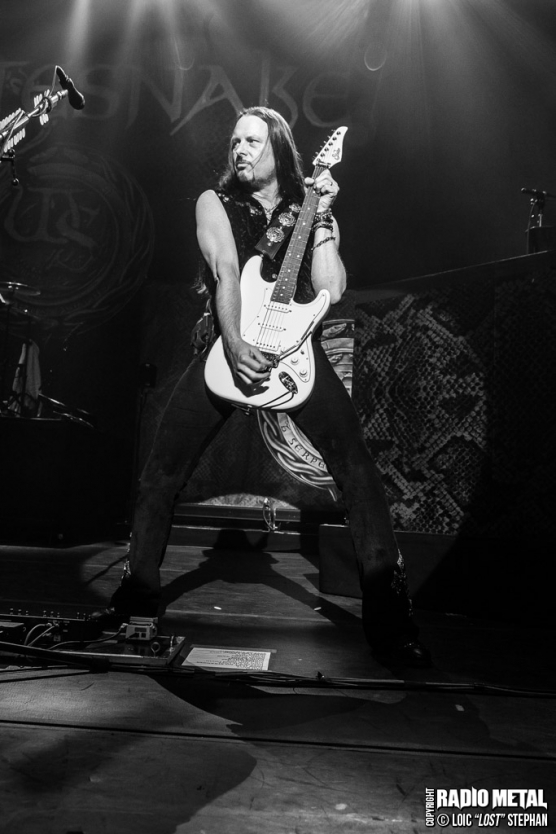 Whitesnake_2016_07_19_37